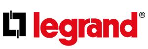 Продукция Legrand™ - это высокое качество и надёжность
